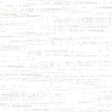 %c2%a9extratapete_glenn