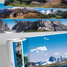 %c2%a9extratapete_alpen_panorama